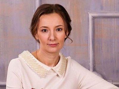 А. Кузнецова: Весь цивилизованный мир выступает против абортов, и мы поддерживаем эту позицию