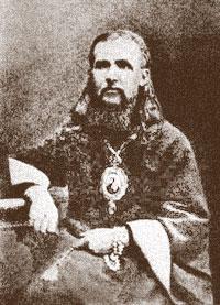 Епископ Бийский Макарий (Невский)