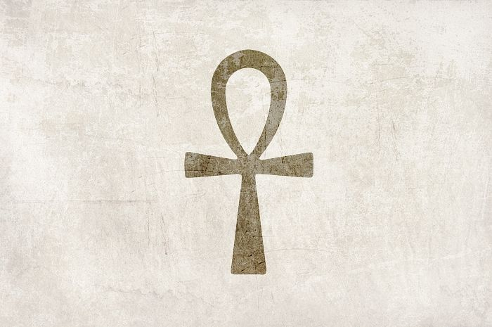 14 Types Of Ancient Christian Crosses