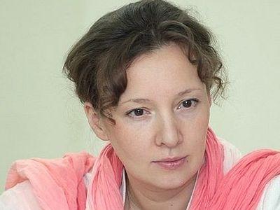 А. Кузнецова: В России должен быть утвержден семейный образ жизни