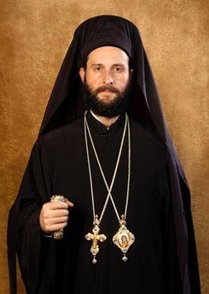 Photo: http://www.pravoslavie.ru/sas/image/102397/239748.b.jpg?mtime=1466288716