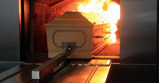 Photo: http://www.lameuse.be/1133485/article/2014-10-26/liege-la-cremation-coute-environ-700-%E2%82%AC-plus-cher-que-l-inhumation
