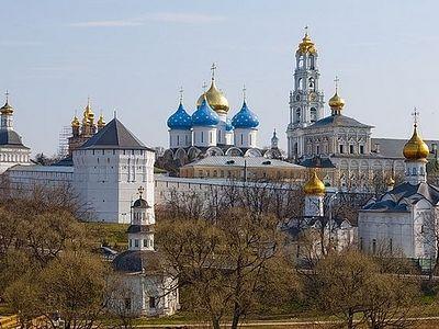 Почему Православие есть истинная вера