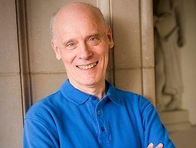 Астрофизик рассказал историю о том, как он поверил в Бога