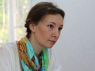 А. Кузнецова: Нужно заниматься профилактикой негативных явлений в интернете