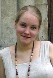 Липатова Светлана Николаевна