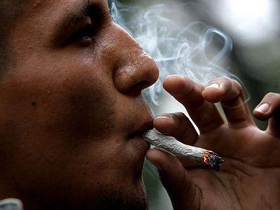 Да ли је пушење грех?