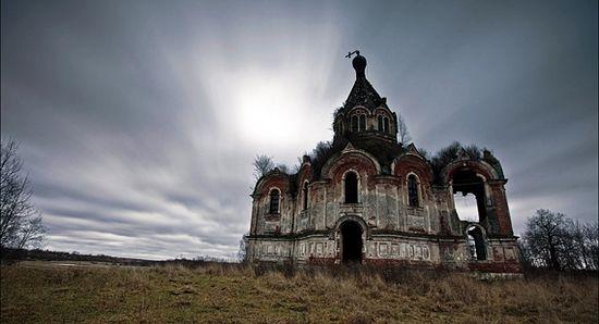Фото с сайта venividi.ru