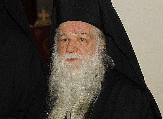 http://www.pravoslavie.ru/sas/image/102495/249553.p.jpg?mtime=1476818803