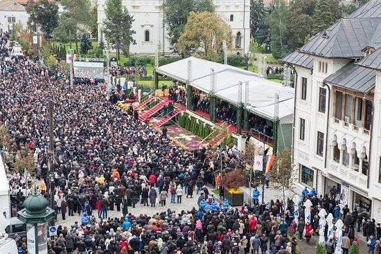 Photo: http://basilica.ro/en