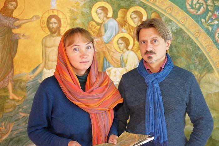 Фото: Анатолий Горяинов
