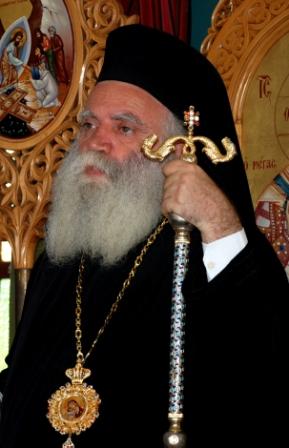 249841.b Всемирното Православие - Статии-отизиви-за-събора