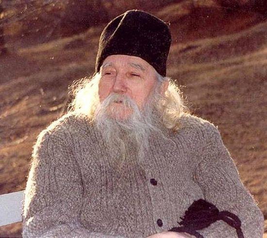 Фото: www.vimaorthodoxias.gr/ru