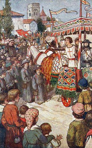 Византийский крестовый поход - Страница 3 249967.p
