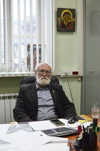 Ю.Е.Киреев