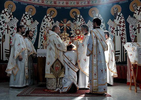 Photo: http://www.pravoslavie.ru/