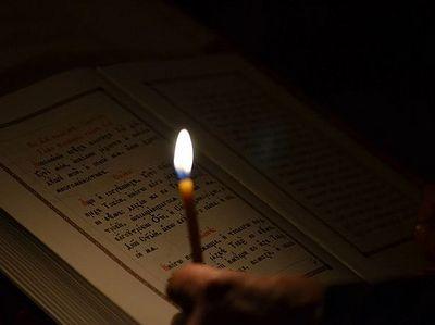 Что такое неусыпаемая Псалтирь и нужно ли ее заказывать в монастырях?