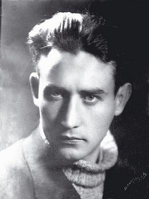 Валериу Гафенку