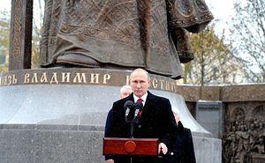 Photo: kremlin.ru