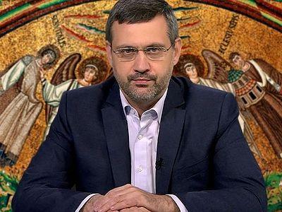 Какой будет христианская мозаика XXI века