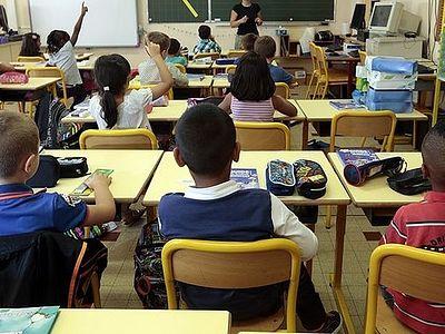 В США при школе открыли внеклассные занятия сатанизмом