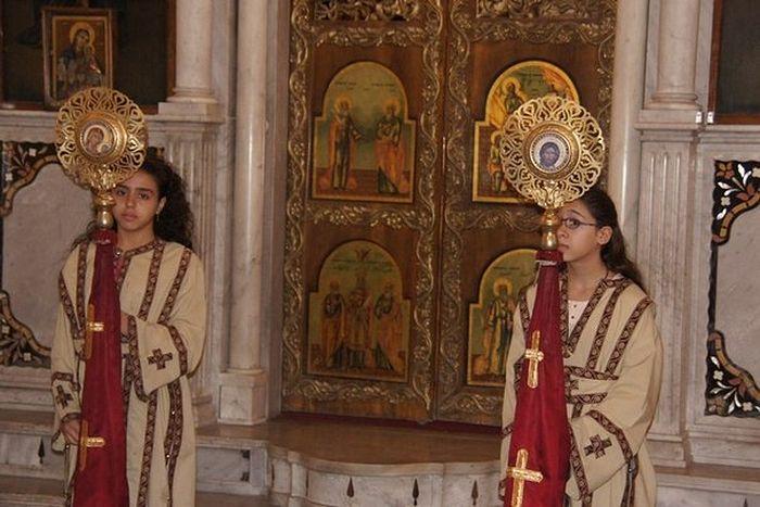 Православная Церковь - новости - Страница 4 252288.b