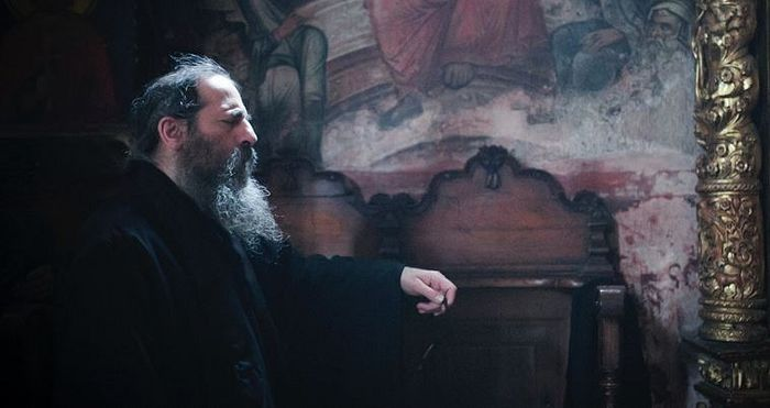 Photo: http://journeytoorthodoxy.com/2014/07/why-would-a-protestant-convert-to-eastern-orthodox-christianity/