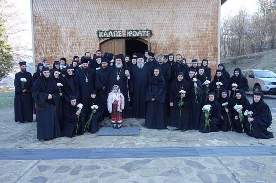 Photo: http://basilica.ro/