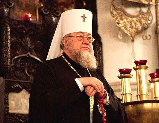 Православная Церковь - новости - Страница 5 252665.b