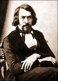 А. С. Хомяков