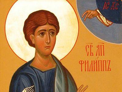 Всенощное бдение в Сретенском монастыре накануне Недели 23-й по Пятидесятнице