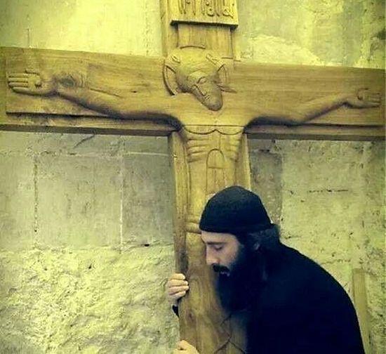 Иисусова молитва 253079.p