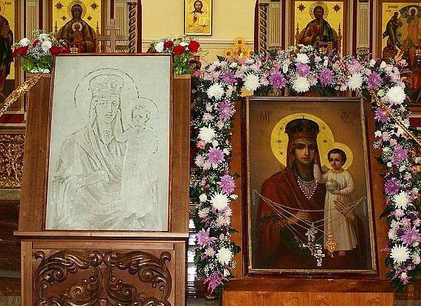 http://www.pravoslavie.ru/sas/image/102540/254073.b.jpg?mtime=1481546229