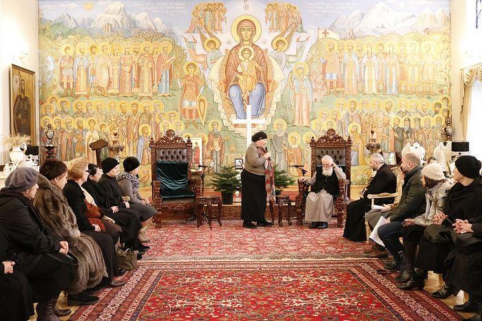 Photo: https://www.newsgeorgia.ge/patriarhiya-gruzii-zhenshhiny-kotorye-sdelali-abort-postroyat-tserkov/#t20c