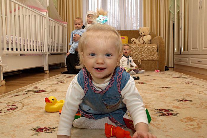 Алтайский край дом малютки детей 89