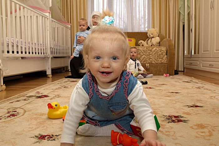 Джизирак усыновление ребенка в г. москве знает, что