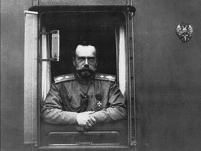"""Documentarian Seeks """"Historical Justice and the Truth"""" for Russia's Last Emperor"""