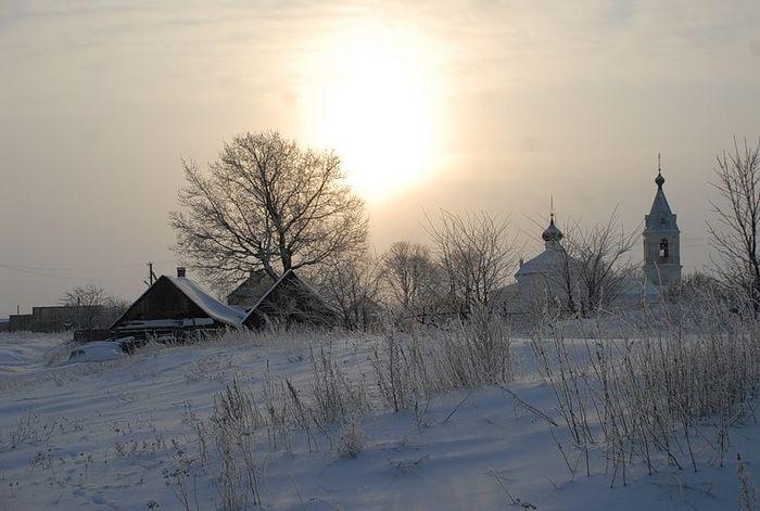 Photo: /Fotki.yandex.ru/users/s-obukh.