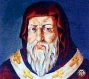 Варлаам Калабрийский и его ересь — постоянный соблазн интеллектуальной «евроинтеграции» для греческих богословов