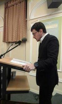 А. Г. Зоитакис о греческом богословии — вчера и сегодня