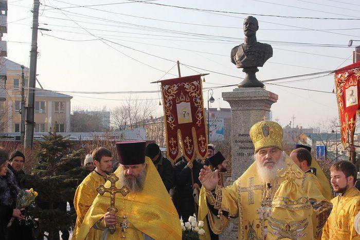 Photo: vladivostok-eparhia.ru