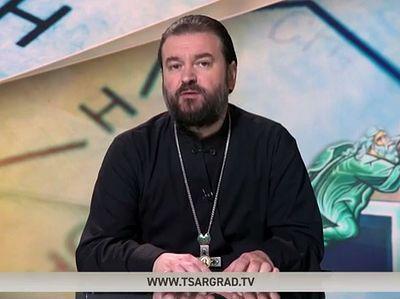 «Святая правда»: Наука и религия: кто кого?