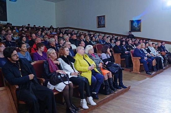 Источник фотографии:pravkamchatka.ru