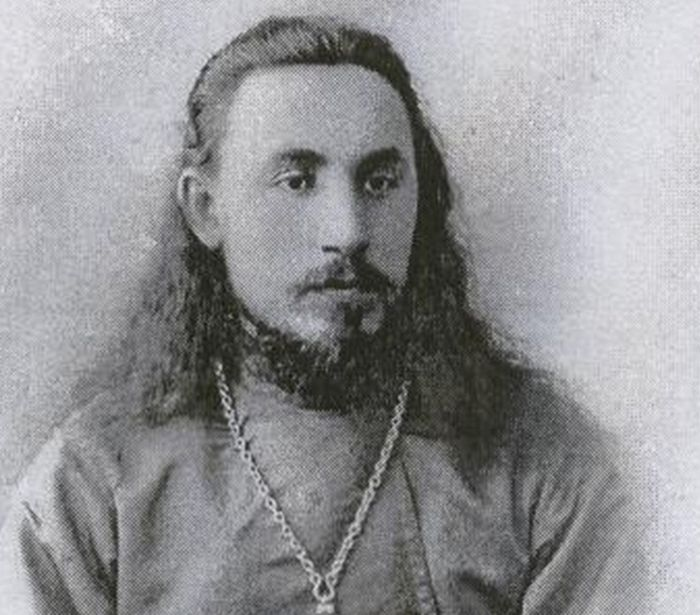 Царь Николай II - Страница 32 255808.p