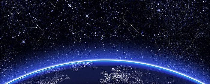 Астрология и православие