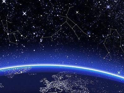 Астрология и вера