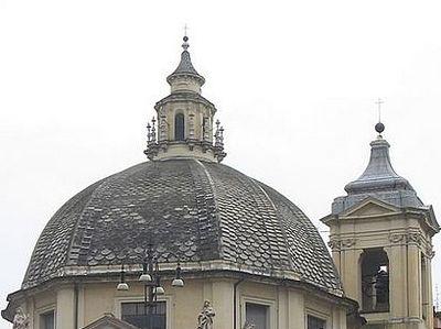 В Риме состоялся концерт в память о жертвах авиакатастрофы Ту-154