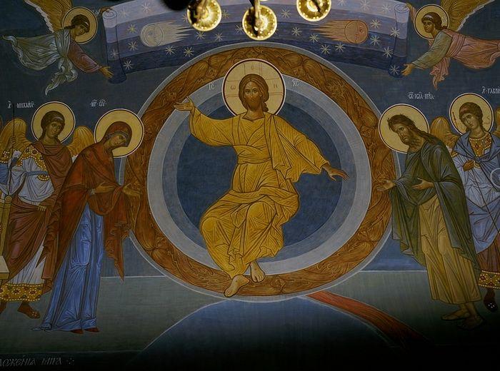 Фото: www.optina.ru