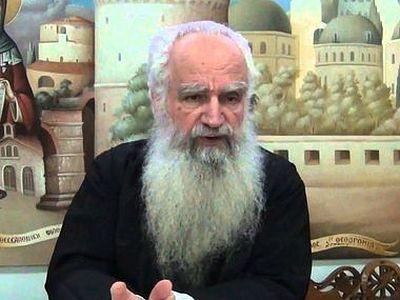 В Греции не стихает полемика относительно документов Критского собора