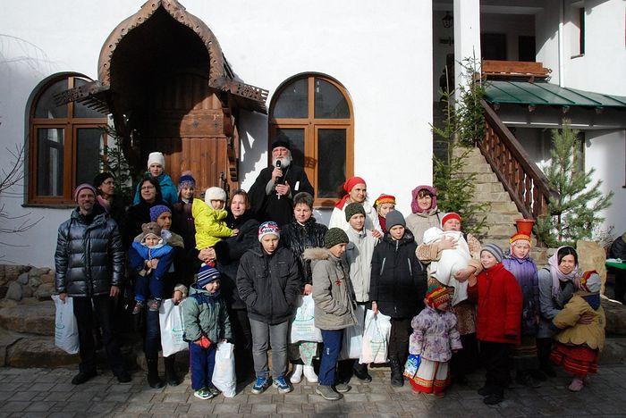 Photo: http://www.diaconia.ru/